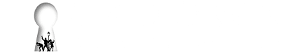 Transparent logo Lockdown Ottawa Escape Rooms - Escape Games -Gloucester - East End Ottawa